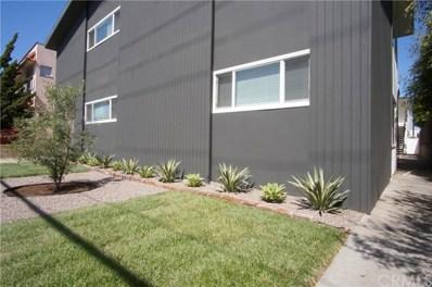 766 Loma Avenue, Long Beach, CA 90804 - MLS#: PW18160289