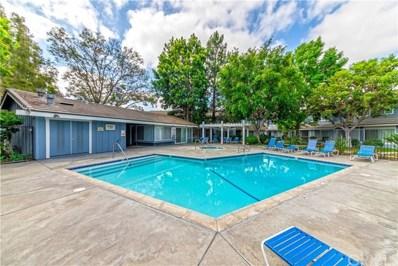 17721 Norwalk Boulevard UNIT 38, Artesia, CA 90701 - MLS#: PW18160488