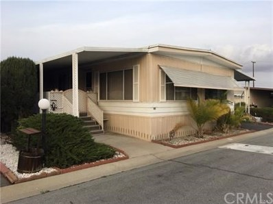 1065 Lomita UNIT 86, Harbor City, CA 90710 - MLS#: PW18160558