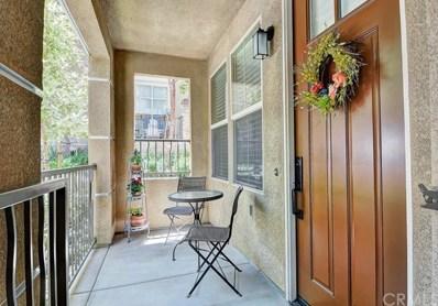 10444 Arcade Lane, Whittier, CA 90603 - MLS#: PW18160643