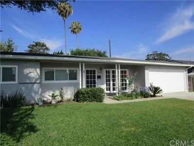 10281 Courson Drive, Stanton, CA 90680 - MLS#: PW18160805