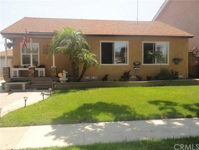 4714 Autry Avenue, Long Beach, CA 90808 - MLS#: PW18160817