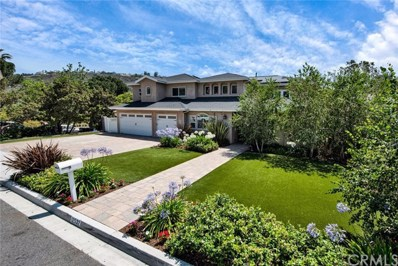 12532 Carmel Way, North Tustin, CA 92705 - MLS#: PW18161009