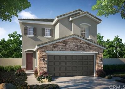 805 S Clifford, Rialto, CA 92376 - MLS#: PW18161046