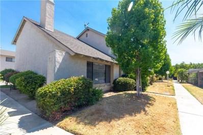 10077 Hidden Village Road, Garden Grove, CA 92840 - MLS#: PW18161221