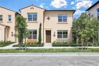 77 Henson, Irvine, CA 92620 - MLS#: PW18161293