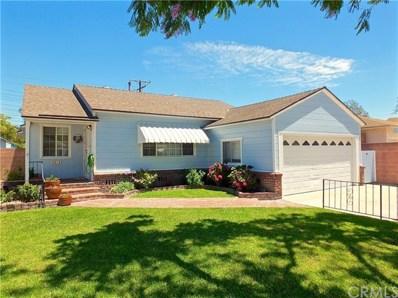 3474 Shipway Avenue, Long Beach, CA 90808 - MLS#: PW18161517
