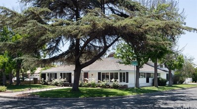 1234 W Sharon Road, Santa Ana, CA 92706 - MLS#: PW18161536