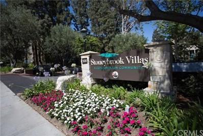 424 N Bellflower Boulevard UNIT 316, Long Beach, CA 90814 - MLS#: PW18161558
