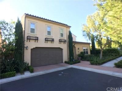 309 Bronze, Irvine, CA 92618 - MLS#: PW18161785