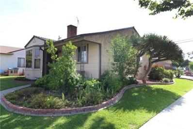 4702 Coke Avenue, Lakewood, CA 90712 - MLS#: PW18162104
