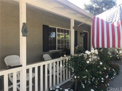 225 Martha Place, Fullerton, CA 92833 - MLS#: PW18162362