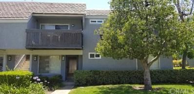 61 Firwood UNIT 53, Irvine, CA 92604 - MLS#: PW18162375