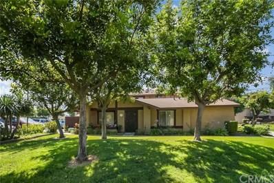 8540 Century Boulevard UNIT A, Paramount, CA 90723 - MLS#: PW18162553