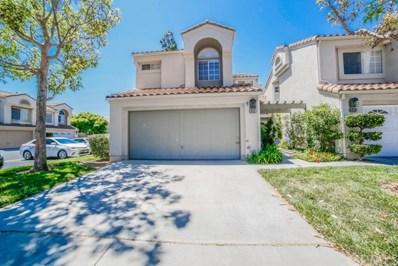 66 Agostino, Irvine, CA 92614 - MLS#: PW18162714