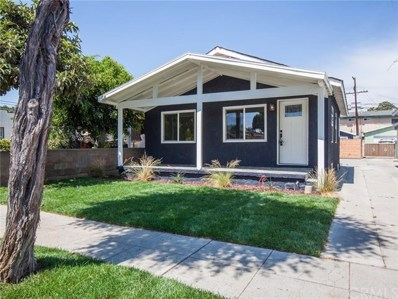 9405 Elizabeth Avenue, South Gate, CA 90280 - MLS#: PW18162826