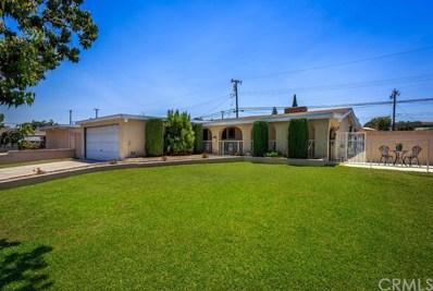 14108 Gladeside Drive, La Mirada, CA 90638 - MLS#: PW18163079