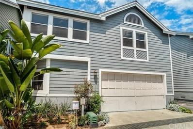 4551 W 171st Street, Lawndale, CA 90260 - MLS#: PW18163171