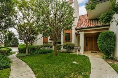 6238 Riviera Circle, Long Beach, CA 90815 - MLS#: PW18163172