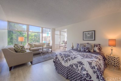 100 Atlantic Avenue UNIT 315, Long Beach, CA 90802 - MLS#: PW18163344