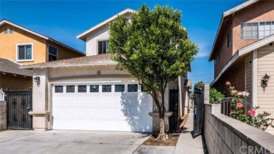 13942 Anita Place, Garden Grove, CA 92843 - MLS#: PW18163419