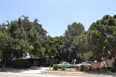 8649 Landis View Lane, Rosemead, CA 91770 - MLS#: PW18163455