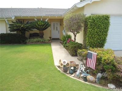 11292 S Church Street, Orange, CA 92869 - MLS#: PW18163488