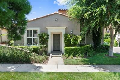 78 Duet, Irvine, CA 92603 - MLS#: PW18163742