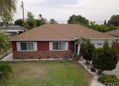 6360 Obispo Avenue, Long Beach, CA 90805 - MLS#: PW18163780