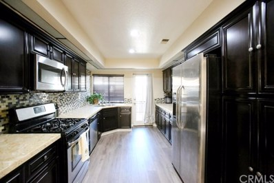 13231 Creek View Drive UNIT D, Garden Grove, CA 92844 - MLS#: PW18163791