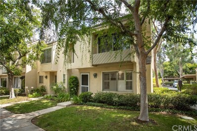 307 N Singingwood Street UNIT 4, Orange, CA 92869 - MLS#: PW18164174