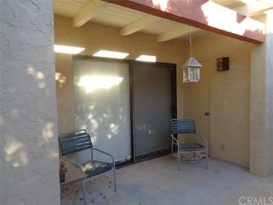 1407 N Sunrise Way UNIT 19, Palm Springs, CA 92262 - MLS#: PW18164278