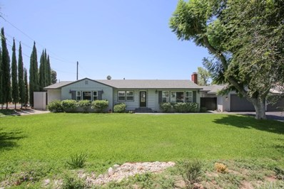 11102 Canasta Drive, La Habra, CA 90631 - MLS#: PW18164428