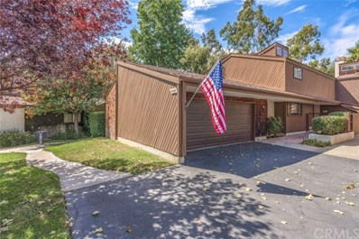9421 Friendly Woods Lane, Whittier, CA 90605 - MLS#: PW18164443