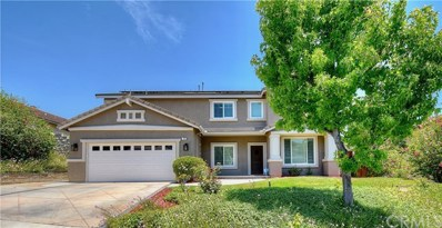 26 Songbird Road, Coto de Caza, CA 92679 - MLS#: PW18164564