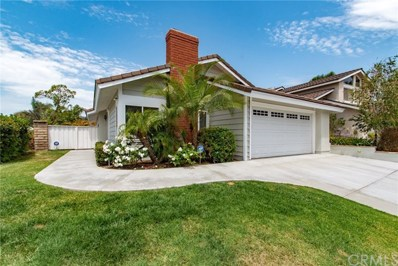 305 Trailview Circle, Brea, CA 92821 - MLS#: PW18164820