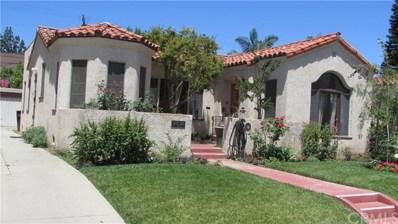 3745 Lime Avenue, Long Beach, CA 90807 - MLS#: PW18164842
