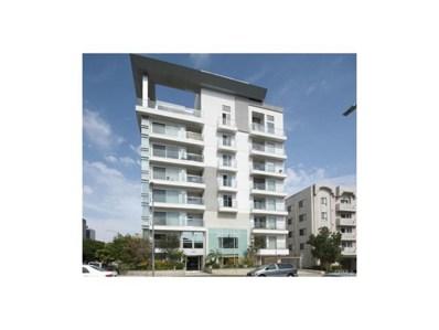702 S Serrano Avenue UNIT 204, Los Angeles, CA 90005 - MLS#: PW18165136