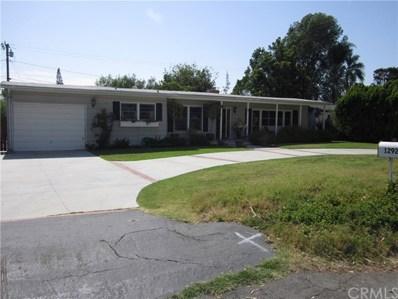 12921 Gilbert Street, Garden Grove, CA 92841 - MLS#: PW18165831