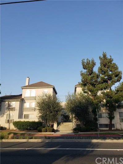 15000 Downey Avenue UNIT 202, Paramount, CA 90723 - MLS#: PW18166134