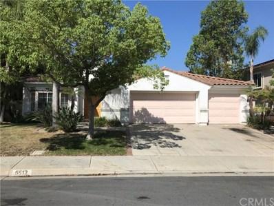 5512 Ridgeview Drive, La Verne, CA 91750 - MLS#: PW18166430
