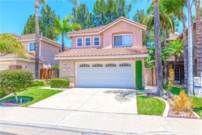 29 Fairfield, Lake Forest, CA 92610 - MLS#: PW18166877
