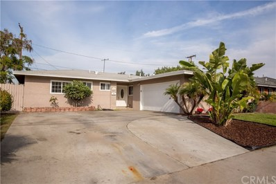 7415 Crescent Avenue, Buena Park, CA 90620 - MLS#: PW18166987
