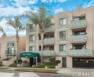 2491 Purdue Avenue UNIT 118, Los Angeles, CA 90064 - MLS#: PW18167199
