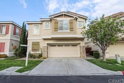 10871 Howard Dallies Jr Circle, Garden Grove, CA 92843 - MLS#: PW18167238