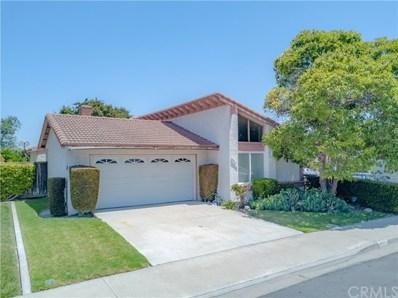 8861 La Zana Court, Fountain Valley, CA 92708 - MLS#: PW18167408