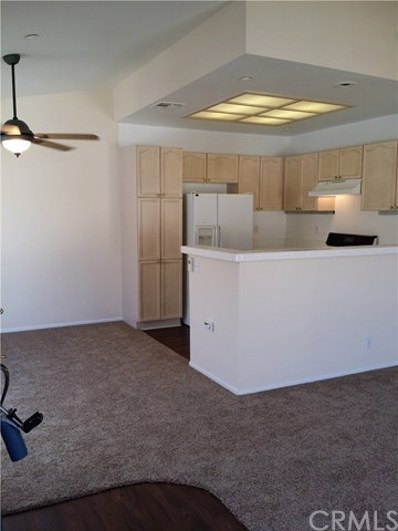 3404 E Lambeth Court UNIT F, Orange, CA 92869 - MLS#: PW18167558