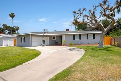 12562 Lambert Circle, Garden Grove, CA 92841 - MLS#: PW18167573