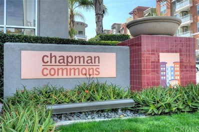 12664 Chapman Avenue UNIT 1404, Garden Grove, CA 92840 - MLS#: PW18167587
