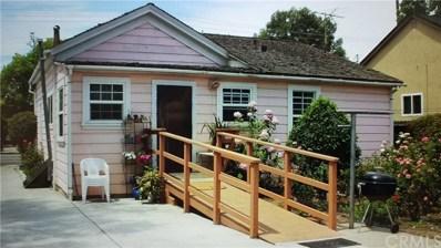 428 N 7th Street, San Jose, CA 95112 - MLS#: PW18167974